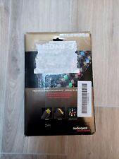 VIDEO CABLE DVI-HDMI AUDIOQUEST HDMI-3 MT. 2 CAVO VIDEO HDMI-DVI BIDIREZIONALE
