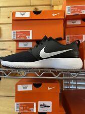 nike roshe g tour golf shoes Men's Sizes 11
