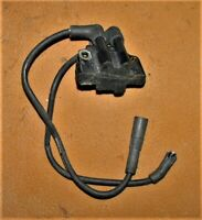 CP2K19965 Evinrude 9.9 HP 4 Stroke Ignition Coil ASSY PN 0584451 Fits 1995-2001