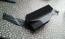 Hifi Original Endstufe Verstärker Amplifier Volvo V70 II Bj. 06 30752258 #27 *