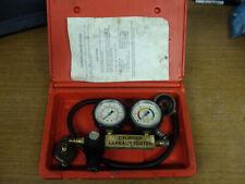 ATD Tools No 5573 Cylinder Leakage Tester 2 Gauge