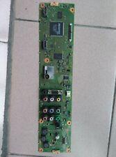 Sony KLV-32EX330 KLV-40EX430 Main board 1-887-014-11 1-887-014-32