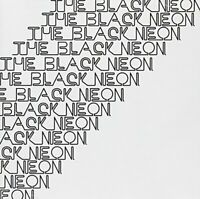 Black Neon - Arts And Crafts [CD]