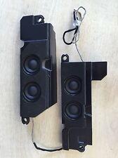 HP Touchsmart 610 Internal Left and Right Speaker Speakers Set Pair
