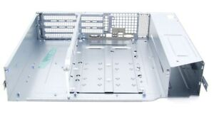 Supermicro SC847 Motherboard Chassis Cage Bracket Case 01-SC84707-XX00C104