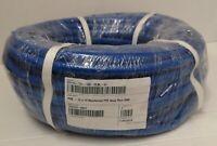 10mm id food grade HOSE pipe – Caravan & Motorhome - non toxic - BLUE
