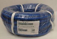 10mm food grade HOSE pipe – Caravan & Motorhome - non toxic - BLUE