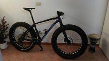 specialized Fat Boy Fatboy Taglia L Fat Bike Fatbike