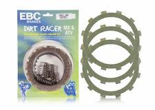 EBC Dirt Racer Clutch Set DRC91