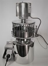 Smoke Extractor Chimney Ventilator Heating Help Edelstahlschornstein