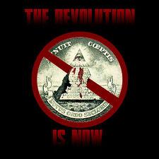 KILLUMINATI - Illuminati Occult 9/11 NWO Conspiracy Theory / Truth DVD