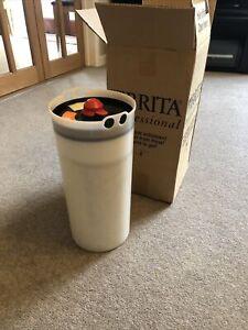Brita Purity Steam 1200 filter Cartridge