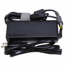 Original Lenovo ThinkPad  IBM T530 T430 T520 T420s T420 AC Charger Power Adapter