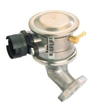 BMW Pierburg Secondary Air Injection Pump Check Valve 7.22295.63.0 11727540471