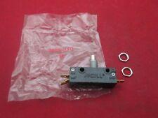 Mcgill Limit  Switch 2609-1150