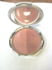 Kirkland by Borghese(6 pieces ) Tawny Peach Blush Duo powder 0.28 oz New
