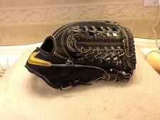 "Nike 12.50"" Shado Elite J Baseball Softball Glove Right Handed Throwing"