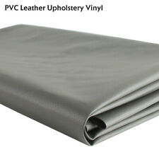 Vinyl Fabric Faux Leather Upholstery Home Auto Boat Seats Repair Replace By Yard