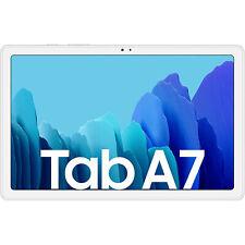 Samsung Galaxy Tab A7 SM-T505N 10,4 Zoll Wifi + LTE Tablet 32GB  *Neu* Silber
