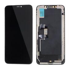 "Pantalla LCD + Tactil Digitalizador Apple Iphone XS Max 6.5"""