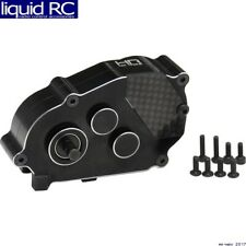 Hot Racing SCP38X01 LCG Transmission Axial SCX 10 Scx2 Wraith1.9