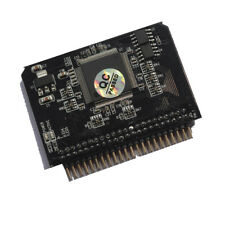 SD SDHC SDXC MMC Memory Card to IDE 2.5 Inch 44Pin Male Adapter Converter Trendy