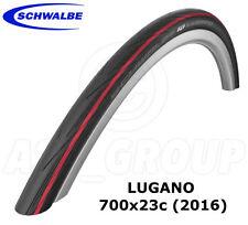 Schwalbe Fahrrad-Reifen für Rennräder 700C Laufradgröße