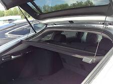 Honda Accord Crosstour Cargo Cover Security Privacy Shade 2010-2014 JSP 318006