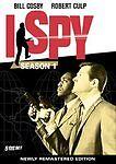 I Spy DVD  - Season 1 SET