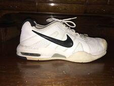 nike air max courtballistec 2.2 Mens Tennis Shoes Size 11 Us Late 2009
