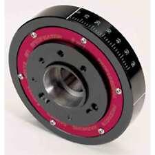 Professional Products 90022 Harmonic Balancer 6.5 350/400/403/425/455 Olds V8