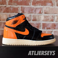 Nike Air Jordan 1 Retro High OG GS Shattered Backboard 3.0 575441-028