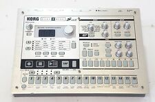 KORG ELECTRIBE ES-1 MK2 Sampler Drum Machine ES1 MKII