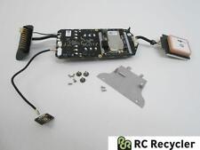 DJI Mavic Pro Main Control ESC Board GPS Compass Power Module Port MC Quad Parts