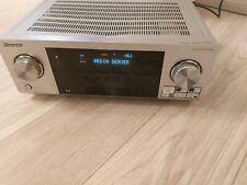 Pioneer VSX-922-S AV-Receiver