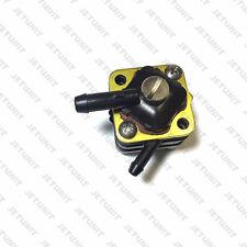 JETUNIT Outboard Part Fuel Pump Evinrude Johnson OMC 9.9 10 15hp 0397839 0395091