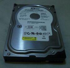"Western Digital de 80GB WD800JB-00JJC0 DCM: hsbhctjehn 3.5"" unidad de disco duro IDE HDD"