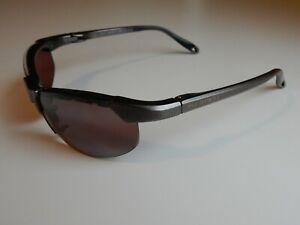 Maui Jim Sunglasses 401 14
