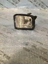 15-18 Subaru WRX OEM Signal Lamp Left Side P#84912VA130