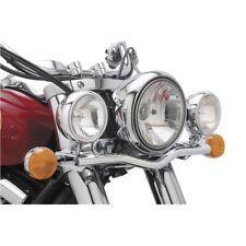 Kawasaki Vulcan 900 Classic/Classic LT 2006-2014 Cobra Lightbar NEW 080831
