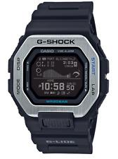 Casio G-Shock GBX-100-1CR Black Men's Watch