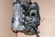 VW Polo 6N Motor 1,4 44kw 60PS AEX/AKV/APQ 148.000km (ohneAnbauteile) Seat Ibiza