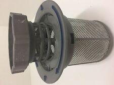 Magnetventil Ablaufventil Regenerierventil 90915.02 1906216 Siemens Bosch Neff
