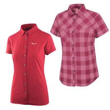 T-shirts, hauts, pulls