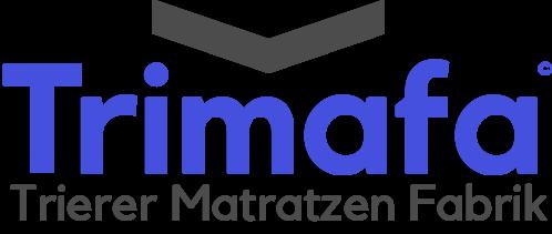 Trimafa