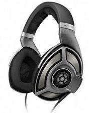 Sennheiser HD700 Open Circumaural Dynamic Stereo Headphones