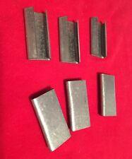 6 840322 belt clips part