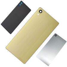 Rear Back Panel Battery Door Cover Adhesive Tape For Sony Xperia X F5121 F5122
