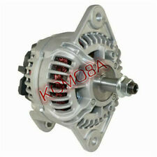 0-124-625-044 0124625044 Alternator for Case CAT