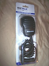 Midland Shoulder Speaker Mic Biztalk Shoulder Mic Avph10